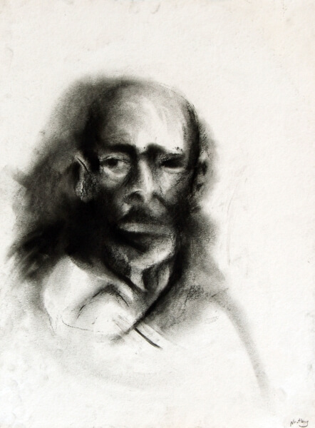 paul-nestlang-three-portraits-of-an-old-man-1