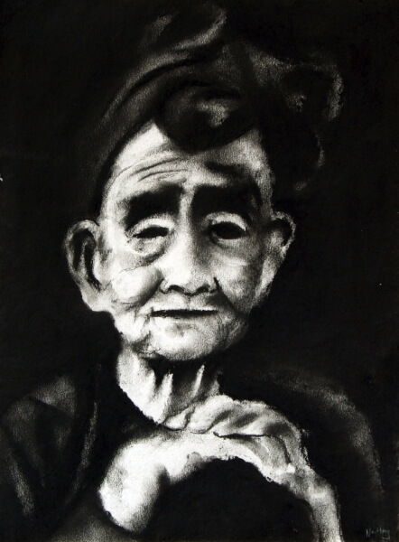 paul-nestlang-old-lady-1