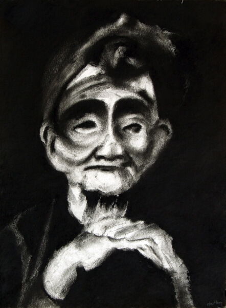 paul-nestlang-old-lady-2